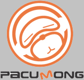 pacumonglogo