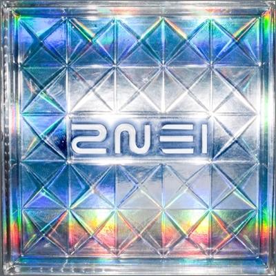 2ne1 cover